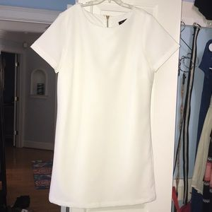 Lulus shift dress